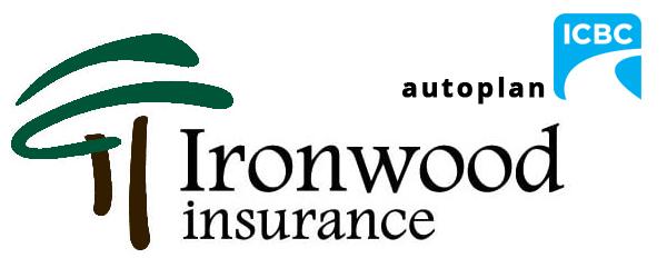 Ironwood Insurance